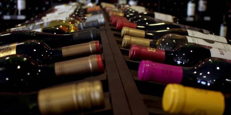 Foires aux vins 2018 : les 10 meilleures bouteilles à moins de 10 euros