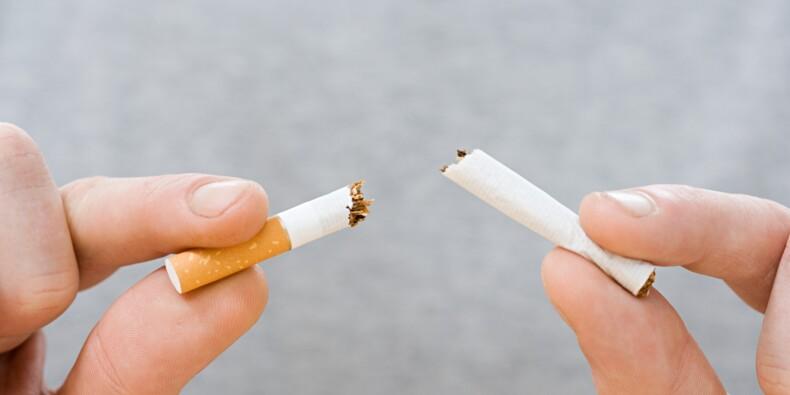 Ces villes qui interdisent de fumer devant les écoles