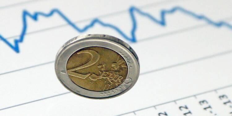 Déficit commercial en nette baisse en juillet