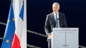 Transparence : les écarts de salaires bientôt publiés dans les grandes entreprises françaises ?