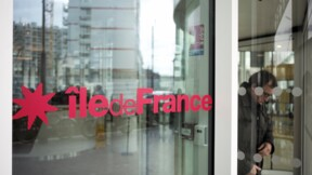 Ile-de-France : les grosses dépenses de fonctionnement de la commission du film