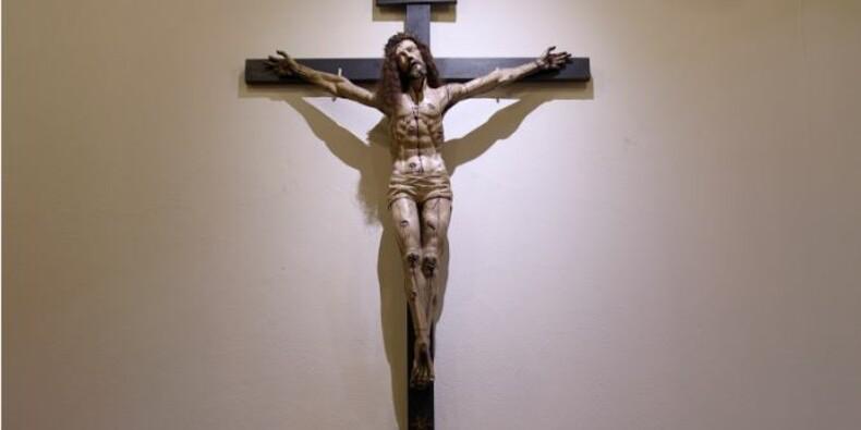 Le diocèse de Nancy met en vente une église