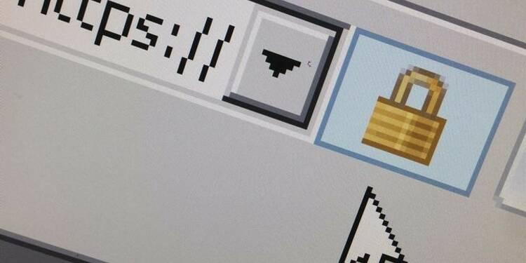 Munich Re: Le cyber-risque, grande menace pour l'économie connectée