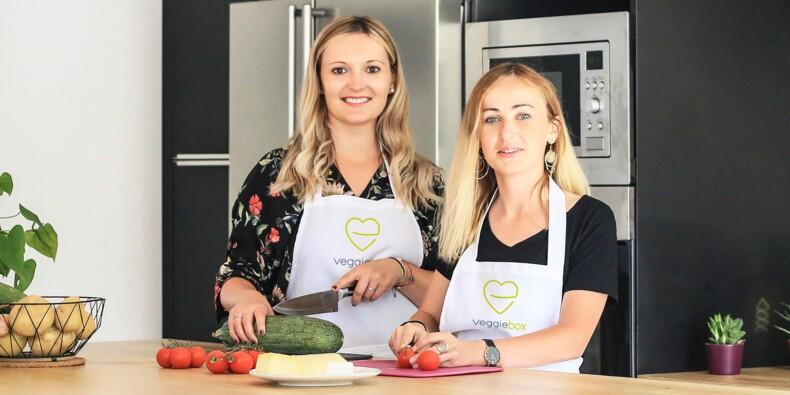 Food, environnement, emploi... voici 25 business lancés par des entrepreneuses