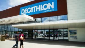 Auchan, Décathlon... la famille Mulliez se réunit sur fond de ventes en berne