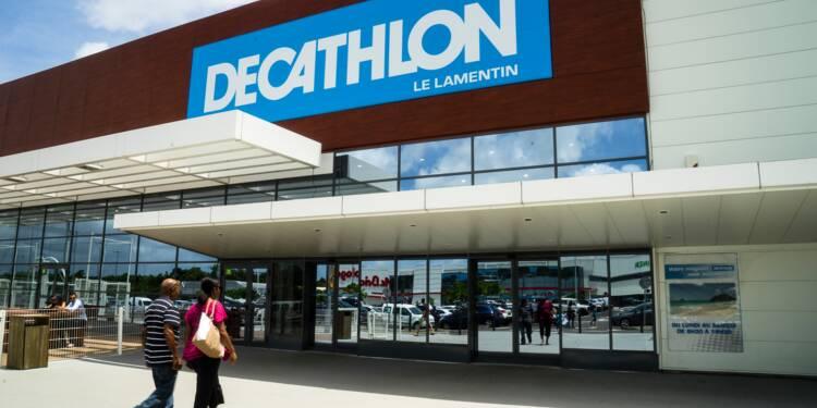Decathlon : une pétition pour fermer le rayon chasse réunit plusieurs milliers de signatures