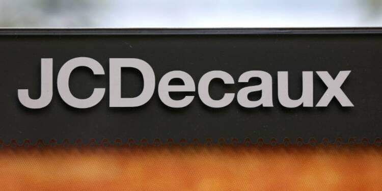JCDecaux: Les actionnaires d'APN Outdoor voteront mi-octobre