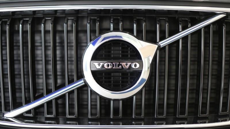 L'IPO de Volvo Cars reportée en raison des tensions commerciales