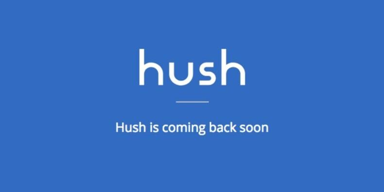 Hush : le fondateur de la néo-banque française s'est volatilisé
