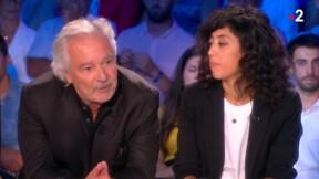 """Pierre Arditi fustige le """"discours à la con"""" des anti-limitation à 80 Km/h"""