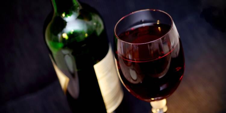 Foires aux vins 2018 : les 10 meilleures bouteilles de rouge