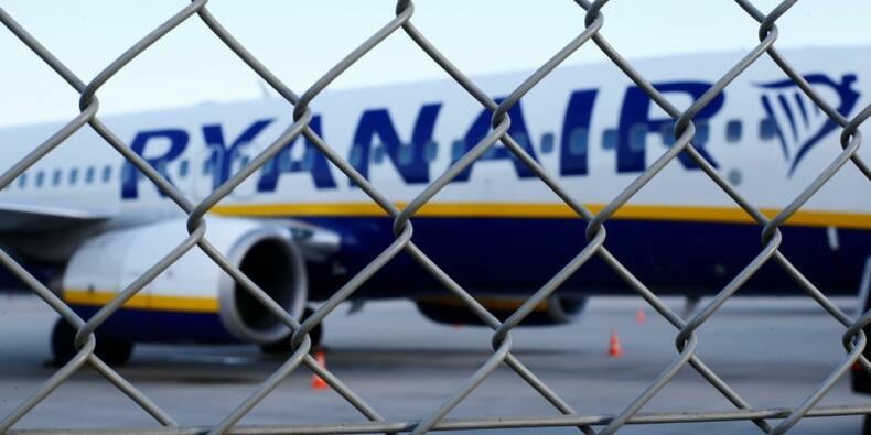 Ryanair interdit la presse à son assemblée générale annuelle