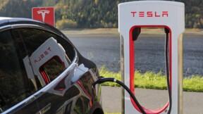 Tesla, le géant de la voiture électrique, devrait décevoir : le conseil Bourse du jour