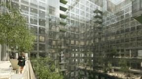 Immobilier : 10 raisons de miser sur les foncières cotées, un placement très rentable