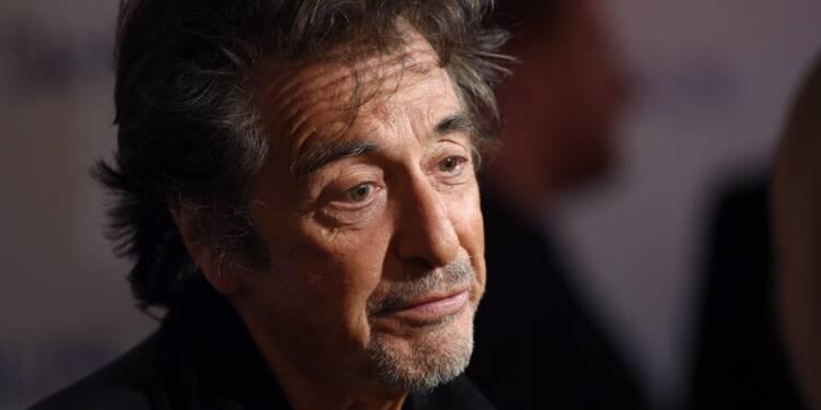 Al Pacino à Paris : le prix des places exorbitant fait polémique
