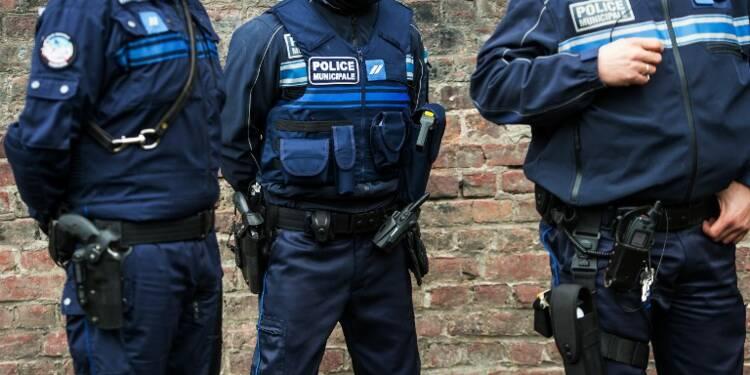 Pour ou contre le port d'arme obligatoire pour la police municipale ?