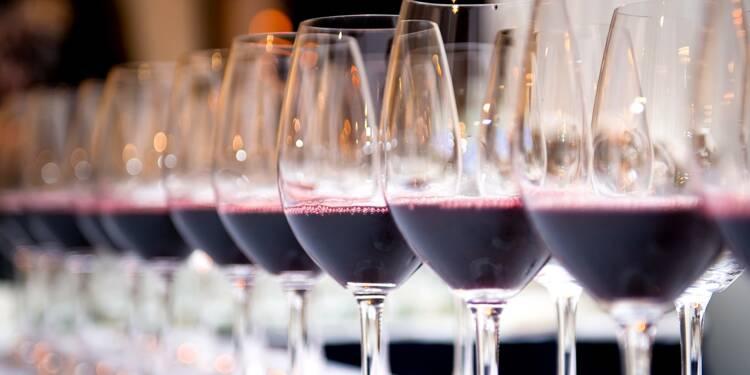 Foire aux vins 2018 : les 10 meilleures bouteilles de bordeaux