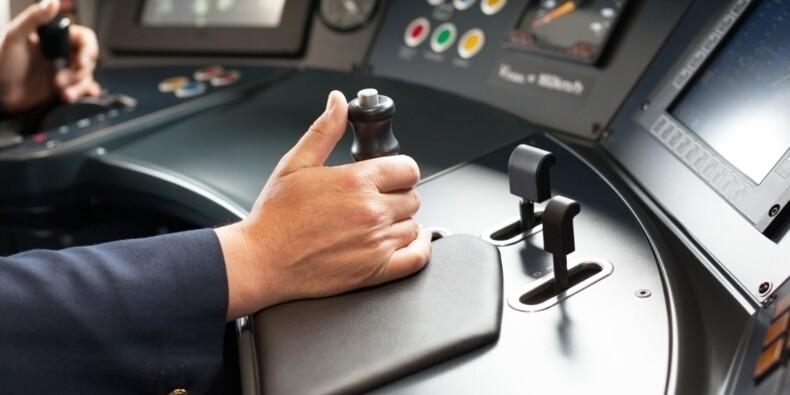 Mais comment les conducteurs feront grève ? La SNCF promet des trains autonomes pour 2023