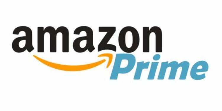 Le partenariat Monoprix/Amazon se concrétise mercredi à Paris