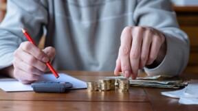 Fraude fiscale : l'État s'assied sur 100 milliards d'euros chaque année