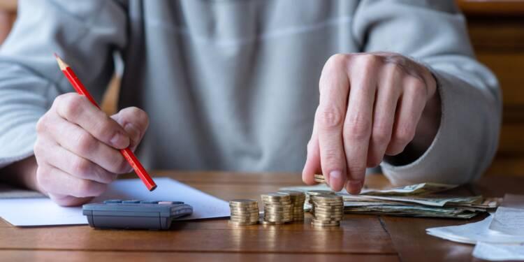 France : la fraude fiscale s'élèverait à 100 milliards d'euros