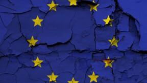 Politiciens médiocres, manque de démocratie, échec politique de l'euro… Ce livre qui dézingue l'Union européenne