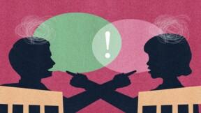 Quiz : ces homophones pas si faciles à différencier !