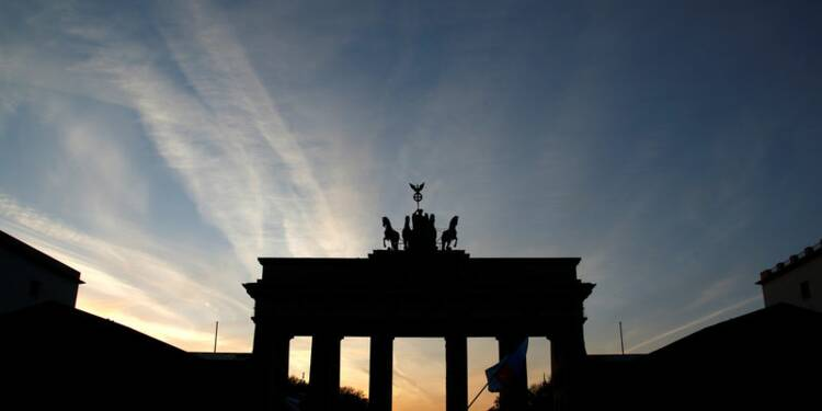L'inflation allemande annuelle IPCH confirmée à 1,9% en août