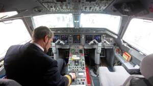 Seulement le bac et aucune expérience ? Air France offre une formation de pilote