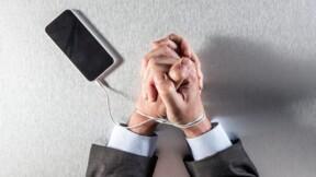 13 vraies astuces pour réussir à déconnecter