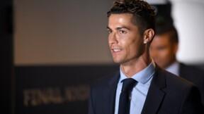 Découvrez le nouvel hôtel de Cristiano Ronaldo à Paris