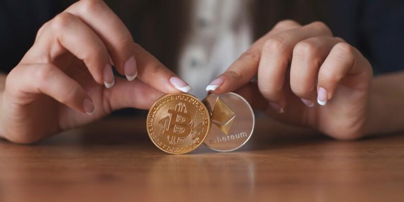 ICO : les levées de fonds en cryptomonnaies vont être encadrées en France