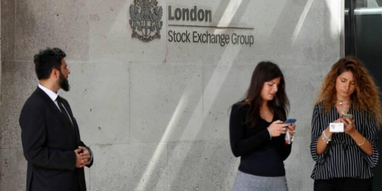 Hausse en vue à Wall Street, l'appétit pour le risque revient