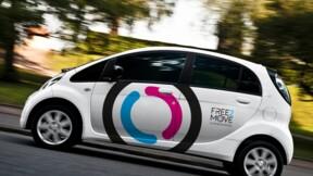 Quotas de véhicules électriques : Renault et PSA vont devoir accélérer