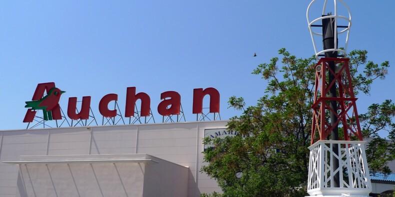 Auchan, Decathlon... Qui sont les meilleurs (et les pires) patrons de la famille Mulliez ?