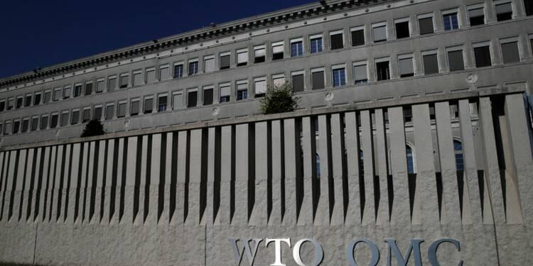 """Commerce: Réforme de l'OMC """"urgente"""", selon les ministres du G20"""