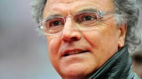 ONPC : le gros malaise d'Alain Afflelou en plateau