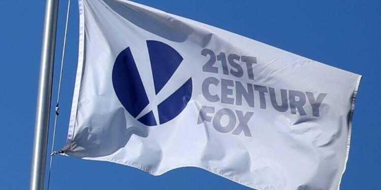 L'UE rendra son avis sur Disney-Fox d'ici au 19 octobre