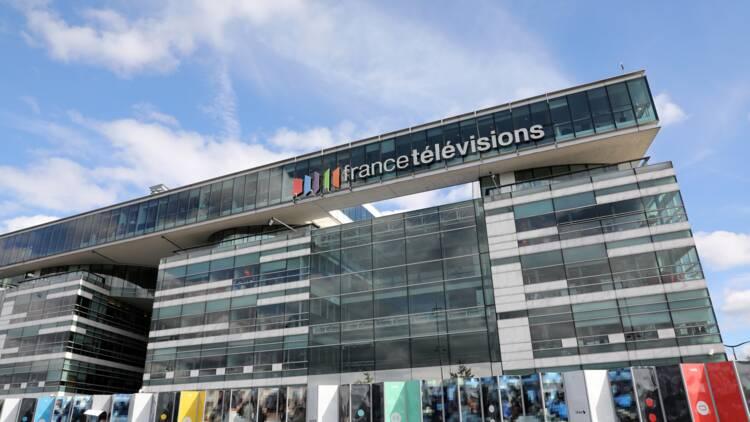 Médiathèque fantôme, note de frais délirantes... le C.E. de France TV et Radio France dézingué par la Cour des Comptes