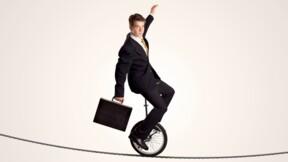Voici comment gagner en confiance au boulot