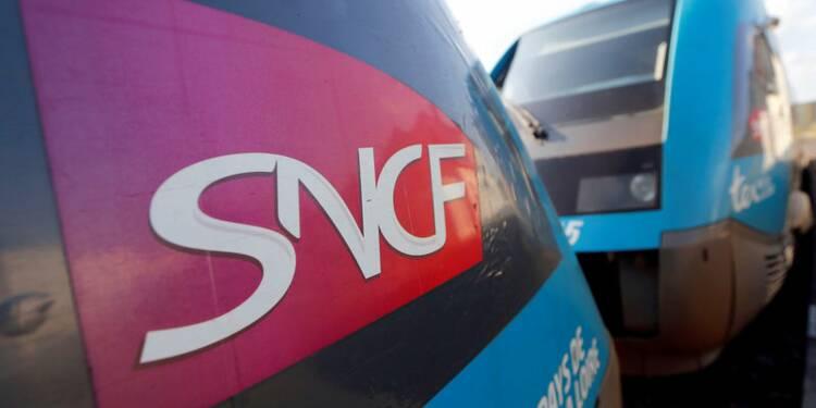 La SNCF et Alstom vont tester le TER hybride dans trois régions
