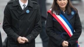 Mairie de Paris : Bruno Julliard, premier adjoint d'Anne Hidalgo, claque la porte