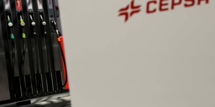 Cepsa va céder 25% de son capital dans le cadre de son IPO