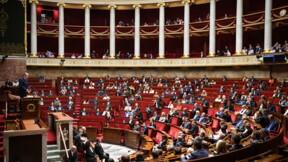 Que faut-il attendre de la loi sur le logement (Elan) voulue par Emmanuel Macron ?