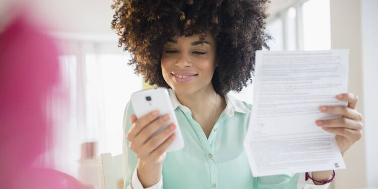 Mobile, électricité... vous pourrez bientôt choisir la date du prélèvement mensuel de vos abonnements