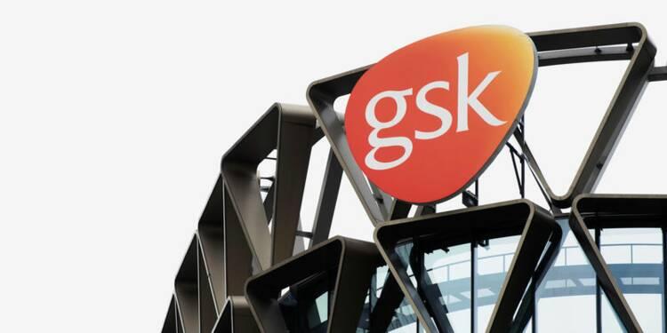 Offres de Nestlé, Unilever et Coca-Cola pour Horlicks (GSK)