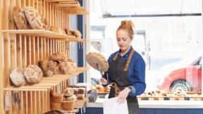 Inciter les chômeurs à travailler dans les secteurs en demande ? La Belgique a trouvé la solution