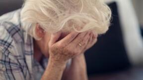 Le nombre impressionnant de seniors qui vivent quasiment sans rien