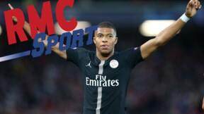 RMC Sport : comment regarder la Ligue des Champions en payant 5 euros moins cher