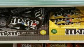 """Mars veut réparer le modèle """"cassé"""" du cacao avec le développement durable"""
